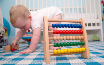 15 Best Educational Toys for 9-12-Month-Olds to Maximize Stimulation and Development