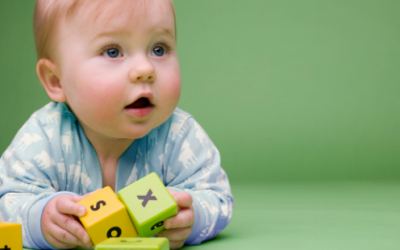 Fine Motor Skills Checklist for Babies 0-12 Months Old
